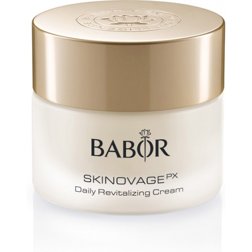 Крем Ревитализация СКИНОВАЖ РХ 