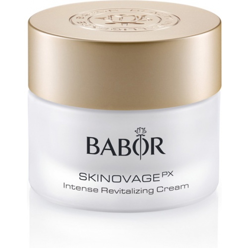 Крем Ревитализация Интенсив СКИНОВАЖ РХ 