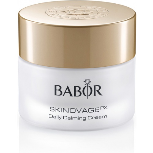 Крем Сензитив СКИНОВАЖ РХ 
