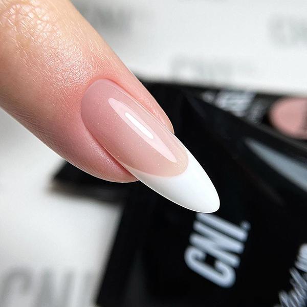 Наращивание ногтей CNI (1ноготь)