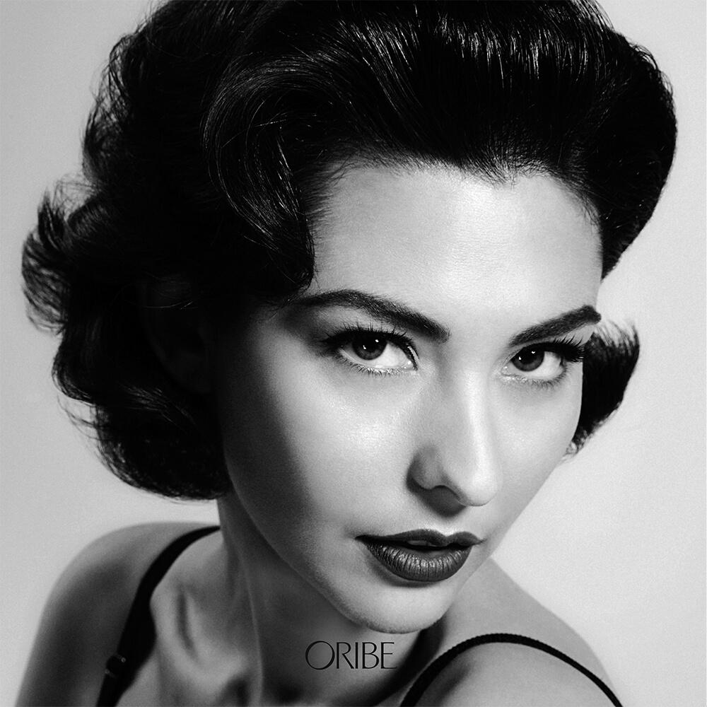 Уход для волос ORIBE Источник красоты в салоне красоты Babor Троицк